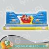 Children inflatable mini bouncer BO-1839