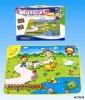 Childrens toys, musical toy, children blankets HC73541