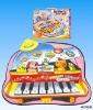 Childrens toys, musical toy, children blankets HC73545