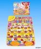Childrens toys, musical toy, children blankets HC73547
