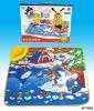 Childrens toys, musical toy, children blankets HC73552