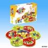 Childrens toys, musical toy, children blankets HC73561