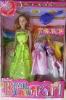 China    Beauty    Doll    Plastic    Doll   Girl