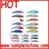 China Fishing Tackle, Fishing Tackle Manufacturers, Fishing Reel(FIS0041)