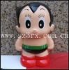 China toy companies for quality toys