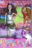 Chind   Love   Dolls    Of   Plastic   Of    Toys    Baby   Dolls