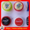 Chinese yoyo ball,Chinese yoyo ball Manufacturer & Supplier and Factory