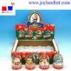 Christmas Doll, 12pcs/box