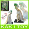 Code Geass anime figure