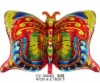 Colorful Butterfly Balloon