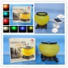 Colorful Light Solar Lamp Toy QS110914042