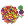 Colorful Water Balloon For Game
