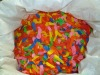 Colorful water balloon