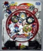 Constellation Die Cast Beyblade