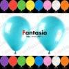 Cool Metallic Latex Balloon Advertising Balloon Promotion Balloon