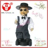 Cool doll toy,Battery Operated Baby pipe doll toy
