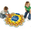 Counting Cookies Electronic Playmat,Baby Toys