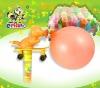 Crawl Tiger Toy Candy