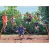 Crazy Fun adult swing For Children