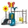 Crazy Fun swing chair For Children