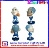 Custom Bobble Head-----NW1444A
