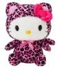 Custom Gift Toy/Plush Hello Kitty Toy