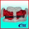 Custom Made Festival Doll Dress Toy Clothes
