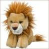 Custom Plush Toy Lion/ Stuffed Plush Lion Toy