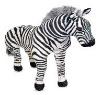 Custom Soft Toy Zebra/ Stuffed Zebra Toy