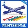 Customized colorful bang bang stick noiser maker