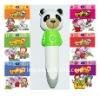 Cute Design PRP100 Panda Digital Pen