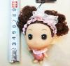 Cute Dolls Toys