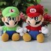 Cute super mario plush toy,new mario plush toys,super mario characters toys