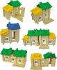 DIY Desktop Toys QSG-DT80045
