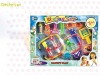 DOCTOR PLAY SET(medical,doctor series,medical tool)