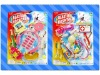 DOCTOR PLAY SET(medical,doctor toy series,medical tool toy )