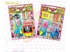 DOCTOR PLAY SET(medical toy,doctor series,medical tool toy)