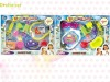DOCTOR PLAY SET(medical toy,doctor series toy,medical tool toy)