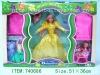 DOLL SET(BEAUTY DOLL SET, SOLID DOLL,FASHION DOLL,dolls & accessories,toy doll set, baby doll)