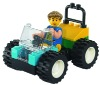 DQ2012-F3--building block baja toy