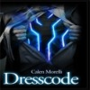 DRESSCODE by Calen Morelli--dress magic--change magic--magic props--close up magic--stage magic