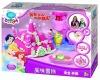 DS-1608 play dough/dough toy(CE/ASTM/EN71 certification)