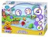DS-1640 Play Dough/Color Dough/dough(CE/ASTM/EN71 certification)