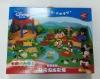 DS-1641 preschool educational toys(CE/ASTM/EN71 certification)