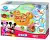 DS-1698 Color Dough/Play Dough(CE/ASTM/EN71 certification)