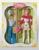 Daisy Fashion Girl Dolls/Stylish girl/doll set