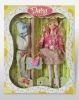 Daisy Pretty Girl Dolls/fashion dolls/leisure wear