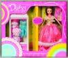 Daisy plastic toy/ fashion christmas gift