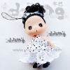 Ddung Doll Girls Toy