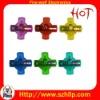 Digital peg top,Digital peg top Manufacturer & Supplier and Factory